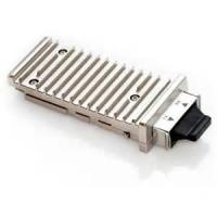Wholesale Cisco X2-10gb-Sr 10gbase-Sr 850nm 300m Cisco 10G x 2 Module With Duplex SC Connector from china suppliers