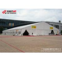 Wholesale Large Aluminum 30x50 Wedding Marquee Tent With All Decoration Water Resistance from china suppliers
