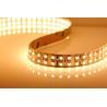 wfleds 3528 SMD DC12V Non-Waterproof LED Strip Light 1200LEDs 240LedsM 5mlot Fiexble Light Led Ribbon Tape Home Decorati for sale