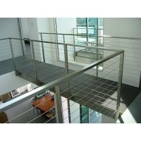 Wholesale Stainless Steel Pipe Railing Fence, Boat Stainless Steel Rail from china suppliers
