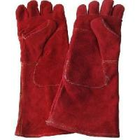Wholesale Welding Gloves (AP01) from china suppliers