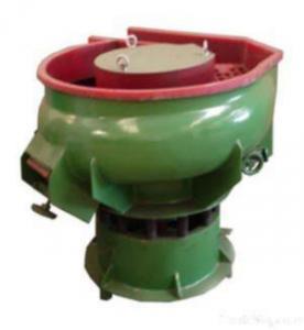 Wholesale Vibratory Polishing Machine from china suppliers