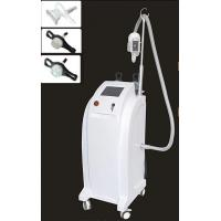 Wholesale Cryolipolysis Lose Weight Machine (MY60) from china suppliers