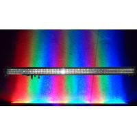Wholesale DMX / Master Slave 30W 252 RGB Led Wall Washers with Ce & RoHs approval from china suppliers