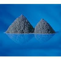 Wholesale Activated Carbon for Refine Electroplate Liquid from china suppliers