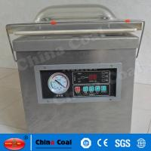Wholesale DZ260Dsingle chamber food vacuum packingmachine,vacuum packingmachine,single chamber vacuum packingmachine from china suppliers