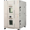 Mini Constant Temperature And Humidity Cliamte Tester For Laboratory Programmable for sale
