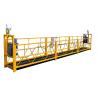 ZLP1000 1000 kg Safe Suspended Work Platform Scaffold Systems for sale
