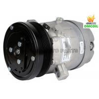 Wholesale Seat Leon Audi A3 Compressor , VW Golf Compressor Adaptability Strong from china suppliers