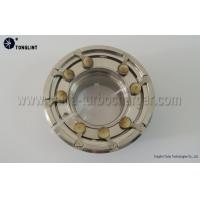 Wholesale Genuine BV39 5439-970-0022 Steel Turbo Nozzle Ring for Seat Leon Auto Parts from china suppliers