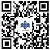 POSSR IMPORT & EXPORT TRADE CO.,LTD Certifications