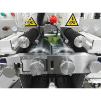 Wholesale 7 inch softgel capsule making machine for CBD oil, honey ,grape seeds oil ,Q 10, Fish oil from china suppliers