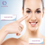 China Long lasting Hyaluronic Acid gel Injection 10ml Dermal Fillers for sale