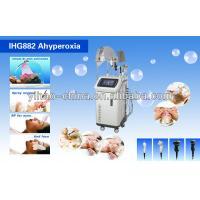 intraceuticals oxygen machine for sale