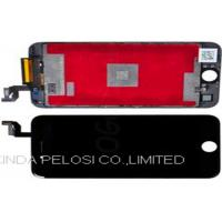 Wholesale IPS Iphone 7 Plus LCD Digitizer Assembly , Original TFT LCD Iphone 7s Screen from china suppliers