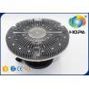 Wholesale Auto Fan Clutch Excavator Spare Parts HYUNDAI R55-7 R60-9S R55-9 R60W-9S R55W-9 R55W-7  11Q6-00200 from china suppliers