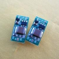 Quality 500mW-1000mW 445nm/447nm Blue Laser Drive Circuit Board/ Double Lithium Battery for sale
