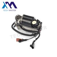 Wholesale Auto Suspension Manufacturer 4E0616007D 4E0616007B 4E0616005F 4E0616005D For A8D3 4E Air Suspension Compressor Pump Part from china suppliers