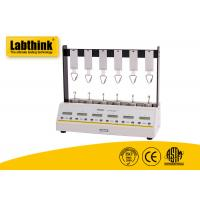 Wholesale Laboratory Lasting Adhesive Tester For Medical Plasters High Accuracy from china suppliers
