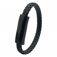 Wholesale 20cm 3A bracelet USB PD Cable from china suppliers