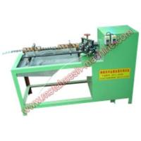 Wholesale Conveyer Belt Mesh machine from china suppliers