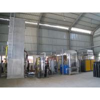 Wholesale 100 Kw Oxygen Skid Mounted Units 50Nm3/H Cryogenic Process Engineering from china suppliers