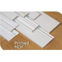 Wholesale Light MDF Mouldings Casing from china suppliers