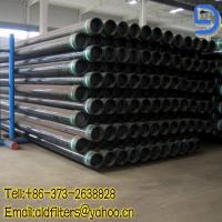 Wholesale Casing Pipes from China Factory from china suppliers