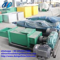 Buy cheap Palm oil production equipment, palm oil processing machines manufacturers from wholesalers