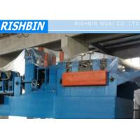 Wholesale Chain Drive Transmission Cold Roll Forming Machine with PLC Controller from china suppliers