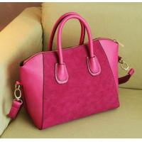 Wholesale smile fashion Handbag / Women Handbag from china suppliers