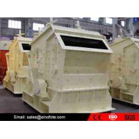 Wholesale Coal stone crusher for mine from china suppliers