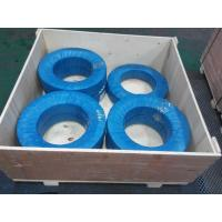 Wholesale Atlas excavator slewing bearing no 011.20.0971.000.11.1504 from china suppliers