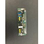 China Noritsu qss2901 minilab SWITCHING REGULATOR I038294-00 used for sale