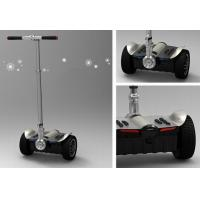 Wholesale Ouchuangbo two-wheel Balance Electric Scooter from china suppliers