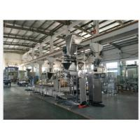Wholesale 5kg Bags Weight And Packing Machine from china suppliers