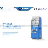 Wholesale Hospital Universal Power Supply Battery / Ups Power Systems Easy Operation from china suppliers