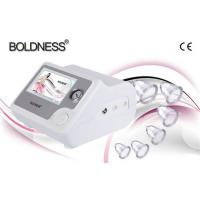 Wholesale Nipple Care Breast Enlargement Machine With 7 Inch Touch Screen 220V 50HZ from china suppliers