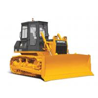 Wholesale 492×3275×2950 130hp Radio Control Crawler Bulldozer Shantui Sd13-2 With Cummins And 3 Ripper from china suppliers