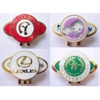 China PIN Badge,ID Cards,Name Badges on sale