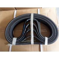 Wholesale Flexible and Fast Conveyor Belt Inspection Quality Control Services Conprehensive Report from china suppliers