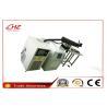 Professional Aluminum Channel Letter Laser Welder Machine Fast Speed CE / SGS for sale