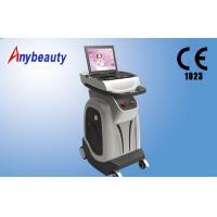 Wholesale F8 50Hz 60Hz Erbium Glass Fractional Laser wrinkle removal Pulse duration 0.067ms from china suppliers