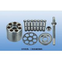 China Linde B2PV/BPV Series Hydraulic Piston Pump Parts on sale