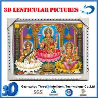 Wholesale hindu god 3d pic_2 from china suppliers