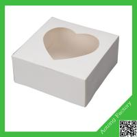 Wholesale China factory make custom cupcake boxes wholesale,clear plastic cupcake boxe,single cupcake boxes from china suppliers