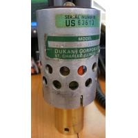 Wholesale Dukane 110-3168 Ultrasonic Welding Transducer 20khz Ultrasonic Converter from china suppliers