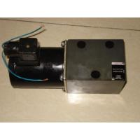 Wholesale 23D-63B Solenoid Electric Valve Actuator 220V , High Power from china suppliers
