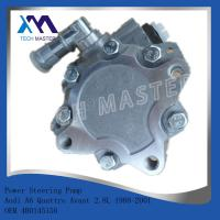 Wholesale Brand New Car Parts Power Steering Pump For Audi A6 4B0145156 from china suppliers