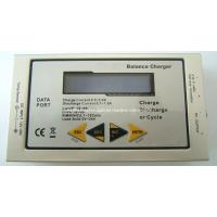 Wholesale Smart balance charger for lithium ploymer batteries with CE certifications from china suppliers